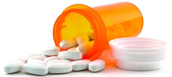 Pills_copy