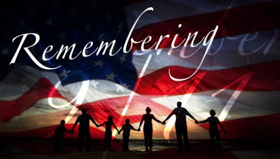 lau-remembers-sept-11-2001-latino-america-unida-lambda-alpha-5ejhar-clipart